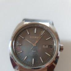 Relojes - Citizen: RELOJ CITIZEN LEOPARD. Lote 296825128