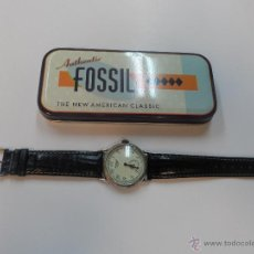 Montres - Fossil: RELOJ FOSSIL,MODELO VINTAGE. Lote 45282994