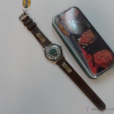 Montres - Fossil: RELOJ FOSSIL,MODELO VINTAGE. Lote 45291960
