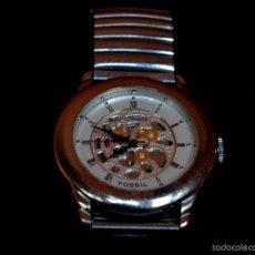 Relojes - Fossil: RELOJ FOSSIL , CUARZO. Lote 55304546