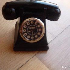 Relojes - Fossil: RELOJ TELEFONO FOSSIL.. Lote 94213460