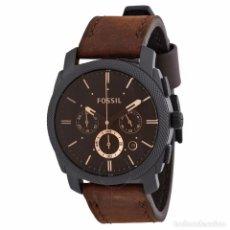 Relojes - Fossil: RELOJ FOSSIL FS4656. Lote 99888423