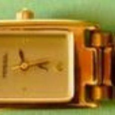 Relojes - Fossil: RELOJ DE PULSERA, FOSSIL SEÑORA ES8803. Lote 113579711