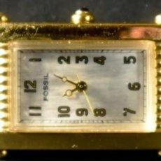 Relojes - Fossil: RELOJ DE PULSERA FOSSIL TM-6202. Lote 116187891