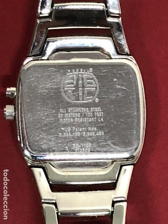 Relojes - Fossil: RELOJ FOSSIL CHICA - Foto 5 - 221920236