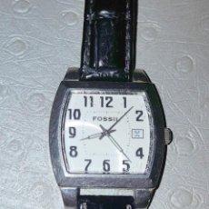 Relojes - Fossil: RELOJ DE PULSERA FOSSIL. Lote 131561686
