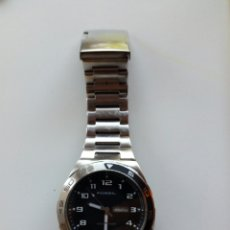 Relojes - Fossil: RELOJ FOSSIL AM 4140. Lote 146388298