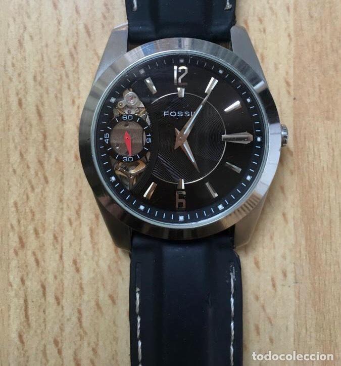 Relojes - Fossil: Reloj de caballero FOSSIL TWIST - Foto 2 - 153214334