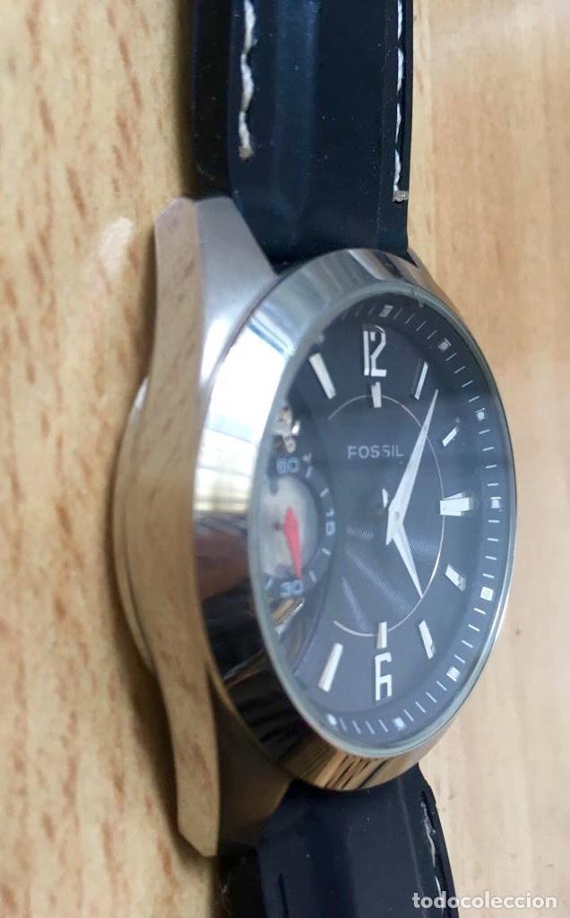 Relojes - Fossil: Reloj de caballero FOSSIL TWIST - Foto 7 - 153214334
