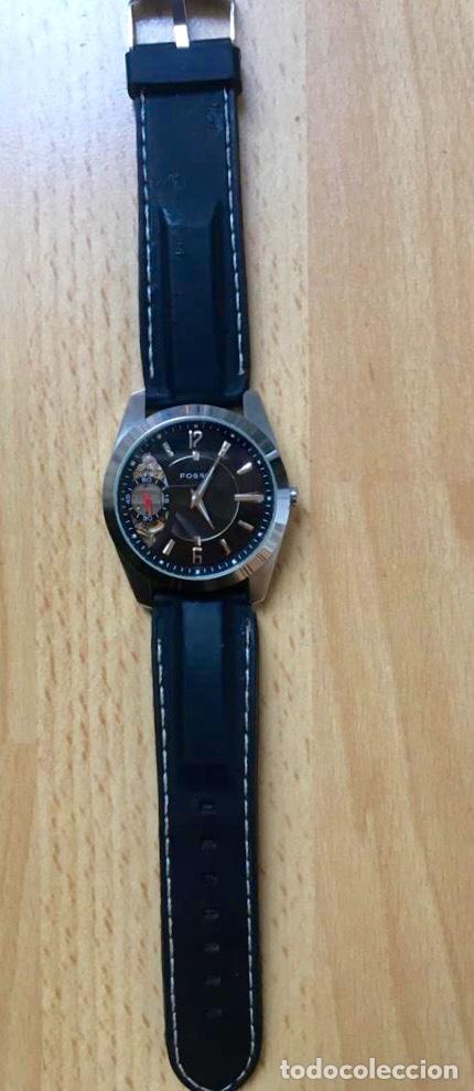 Relojes - Fossil: Reloj de caballero FOSSIL TWIST - Foto 8 - 153214334
