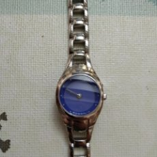 Relojes - Fossil: RELOJ MUJER FOSSIL. Lote 168977620