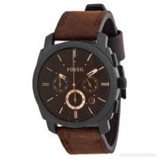 Relojes - Fossil: RELOJ FOSSIL FS4656. Lote 187093560