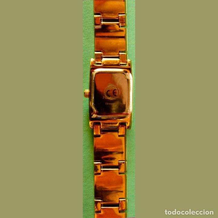 Relojes - Fossil: JOYAS y RELOJES. RELOJ FOSSIL SEÑORA ES8803 - Foto 2 - 113579711