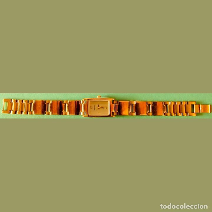 Relojes - Fossil: JOYAS y RELOJES. RELOJ FOSSIL SEÑORA ES8803 - Foto 3 - 113579711