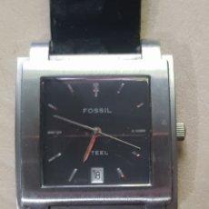 Relógios - Fossil: RELOJ FOSSIL. Lote 202339098