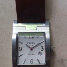 Relógios - Fossil: RELOJ FOSSIL. Lote 202339296