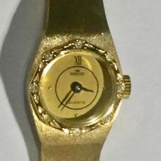 Relojes - Fossil: MAJESTIC DE MUJER ,20 M/M-C/C. MAQUINA PUW 532, 5 RUBIS.. Lote 142713878