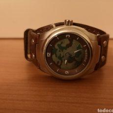 Relógios - Fossil: RELOJ FOSSIL BG 2143. Lote 214580871