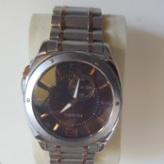 Relojes - Fossil: FOSSIL. Lote 214808095