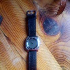 Relógios - Fossil: RELOJ FOSSIL BIG TIC. Lote 238752350