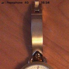 Relojes - Fossil: RELOJ FOSSIL. Lote 242835955