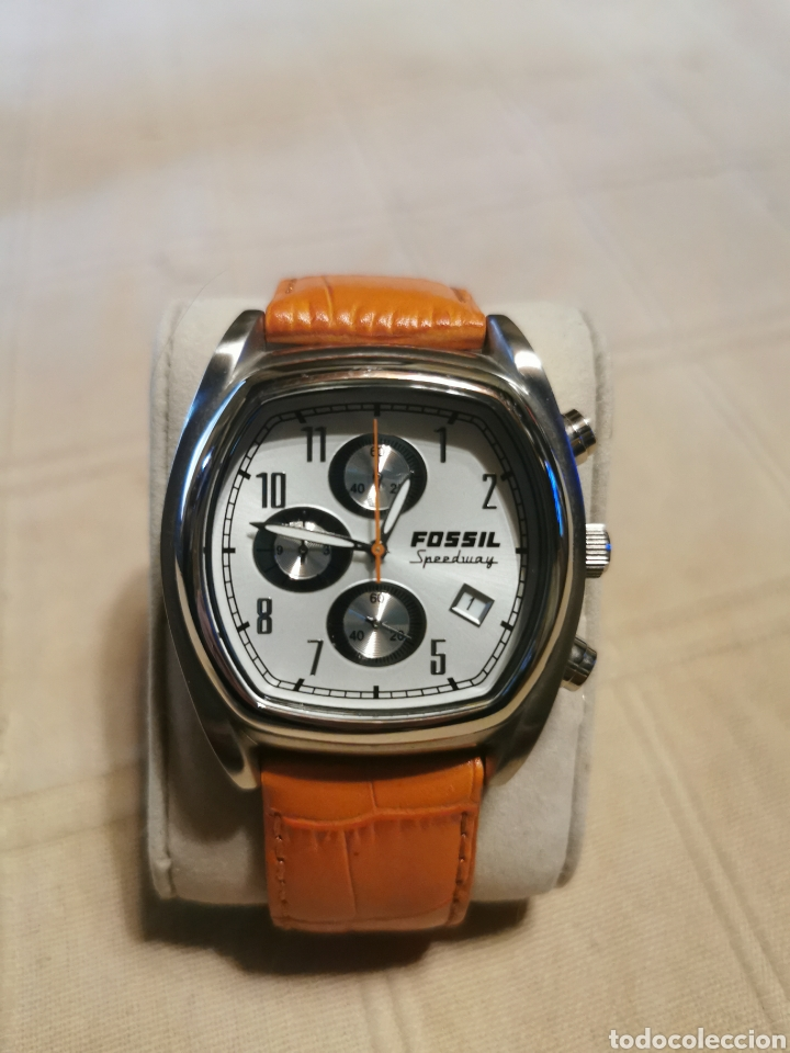 RELOJ FOSSIL SPEEDWAY (Relojes - Relojes Actuales - Fossil)