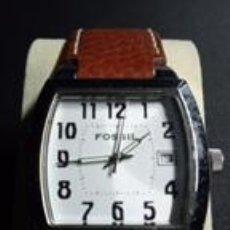 Relojes - Fossil: RELOJ MARCA FÓSSIL. Lote 254531290