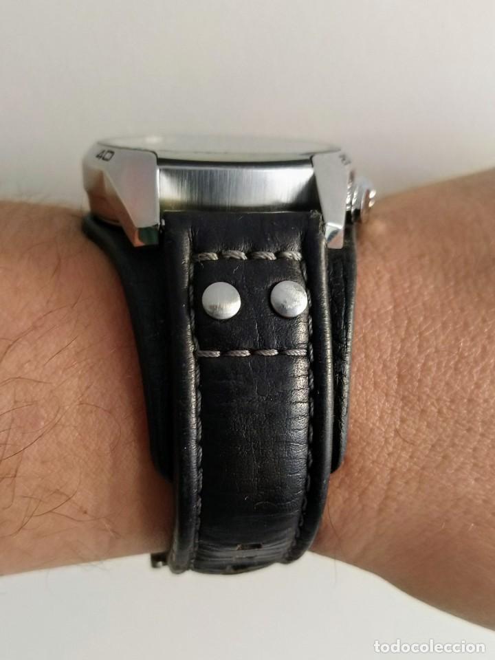 Relojes - Fossil: Fossil® CH-2586 - Foto 6 - 254648965