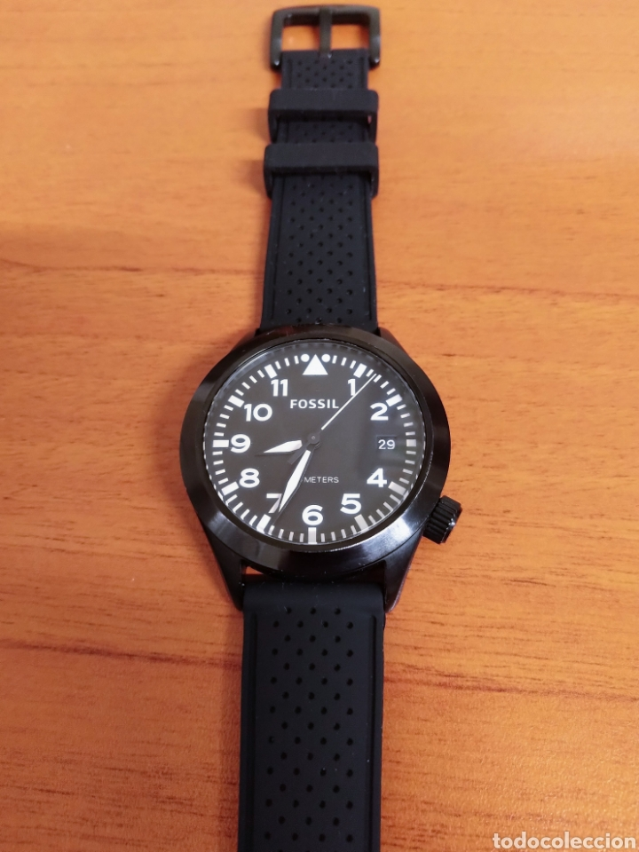 Relojes - Fossil: Fossil® Aeroflite AM-4515 - Foto 5 - 255338815