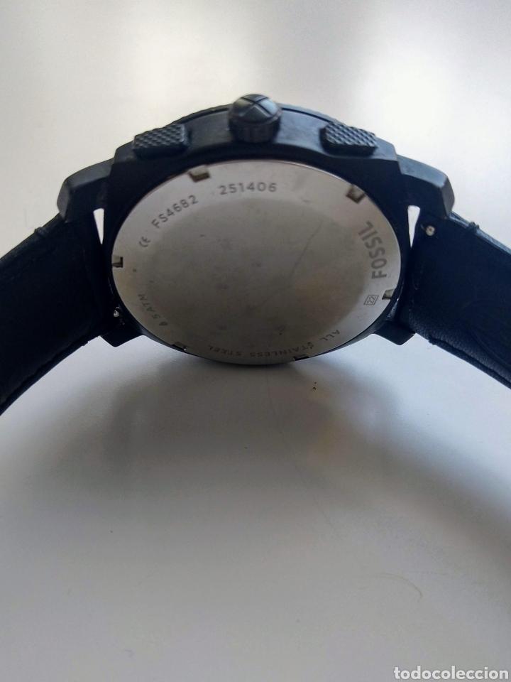 Relojes - Fossil: Fossil® FS-4682 - Foto 2 - 255437145