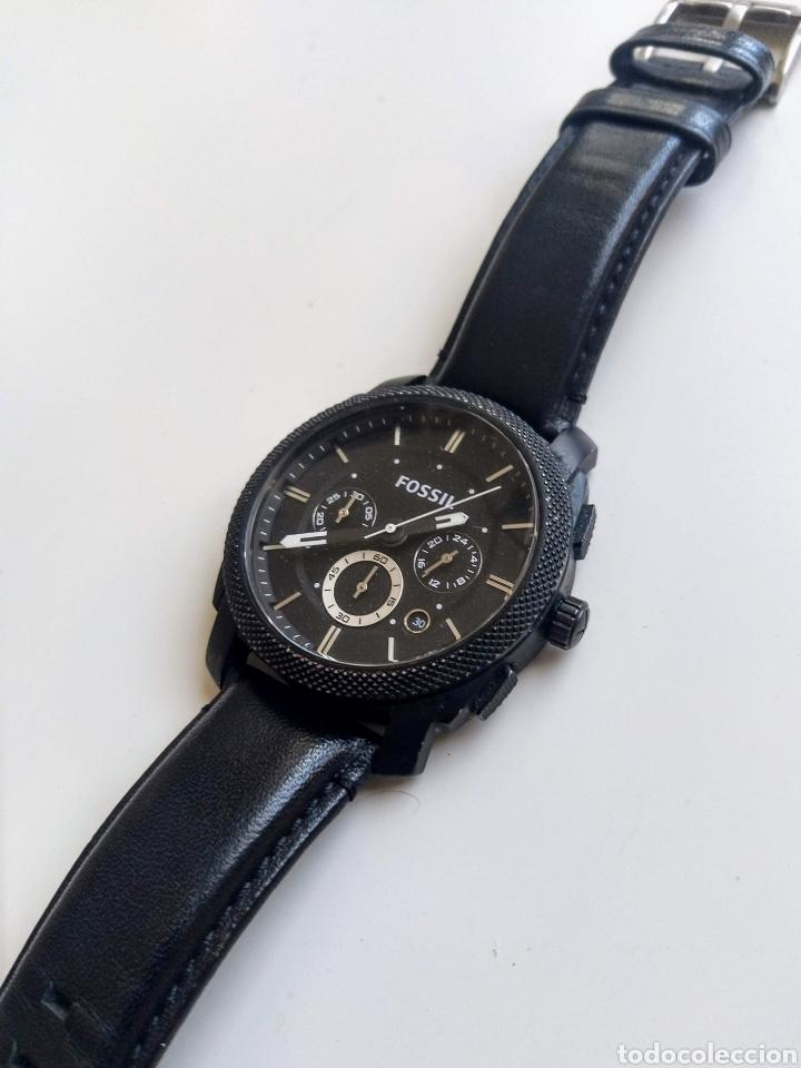 Relojes - Fossil: Fossil® FS-4682 - Foto 7 - 255437145