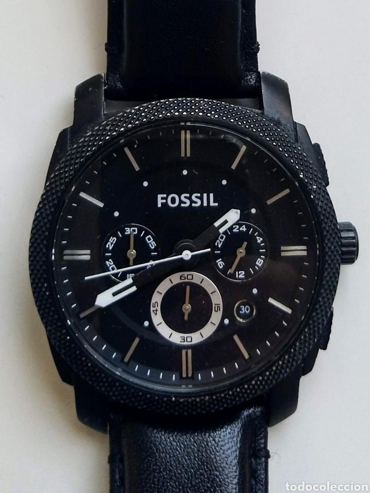 Relojes - Fossil: Fossil® FS-4682 - Foto 6 - 255437145