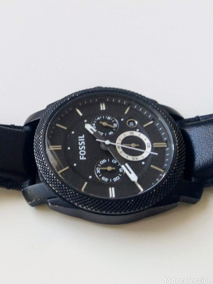 Relojes - Fossil: Fossil® FS-4682 - Foto 3 - 255437145