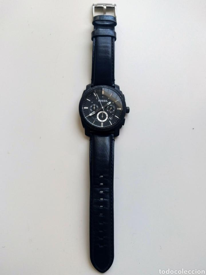 Relojes - Fossil: Fossil® FS-4682 - Foto 9 - 255437145