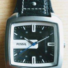 Relógios - Fossil: FOSSIL® JR-9991. Lote 255445560