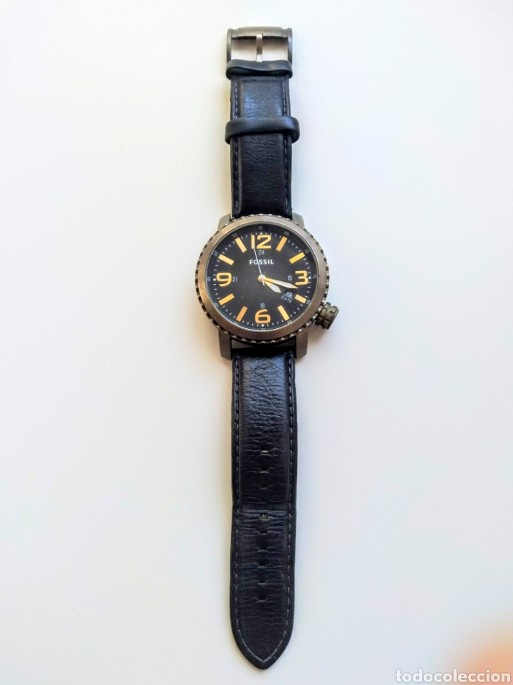 Relojes - Fossil: Fossil® XXL estilo vintage - Foto 8 - 255508330