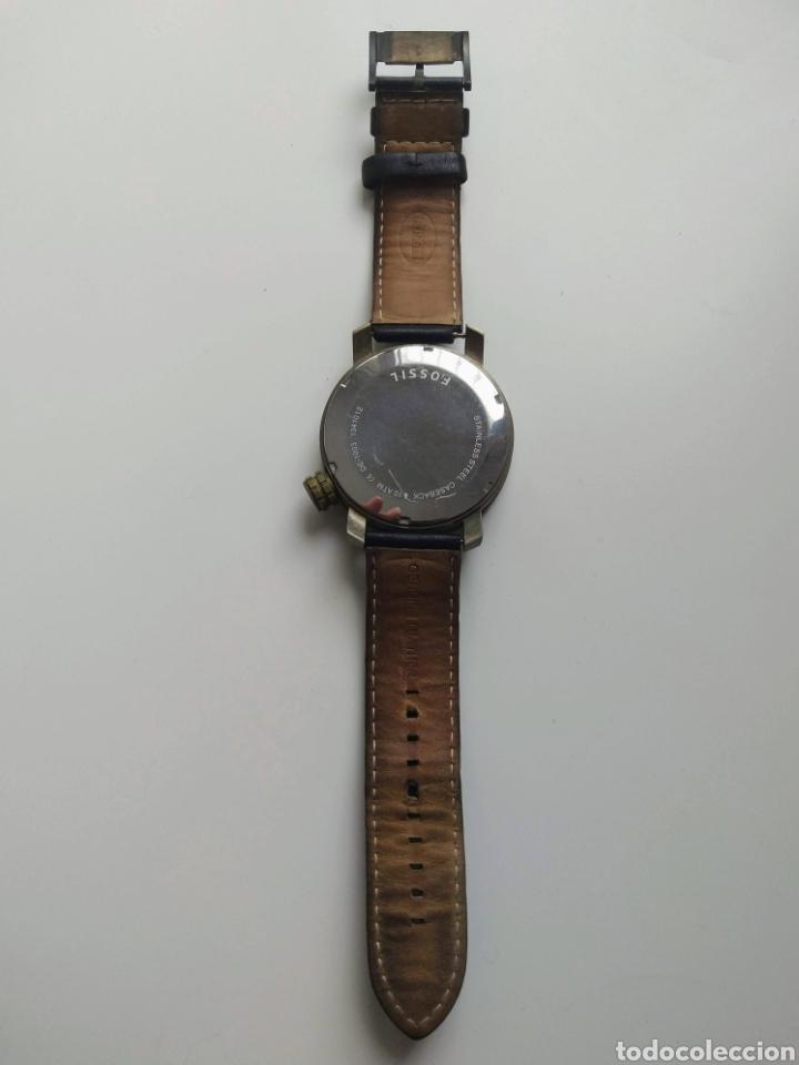 Relojes - Fossil: Fossil® XXL estilo vintage - Foto 7 - 255508330