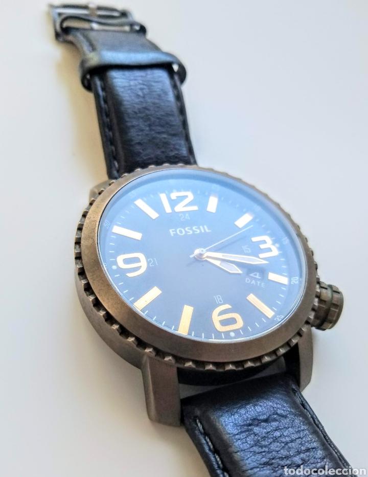 Relojes - Fossil: Fossil® XXL estilo vintage - Foto 3 - 255508330