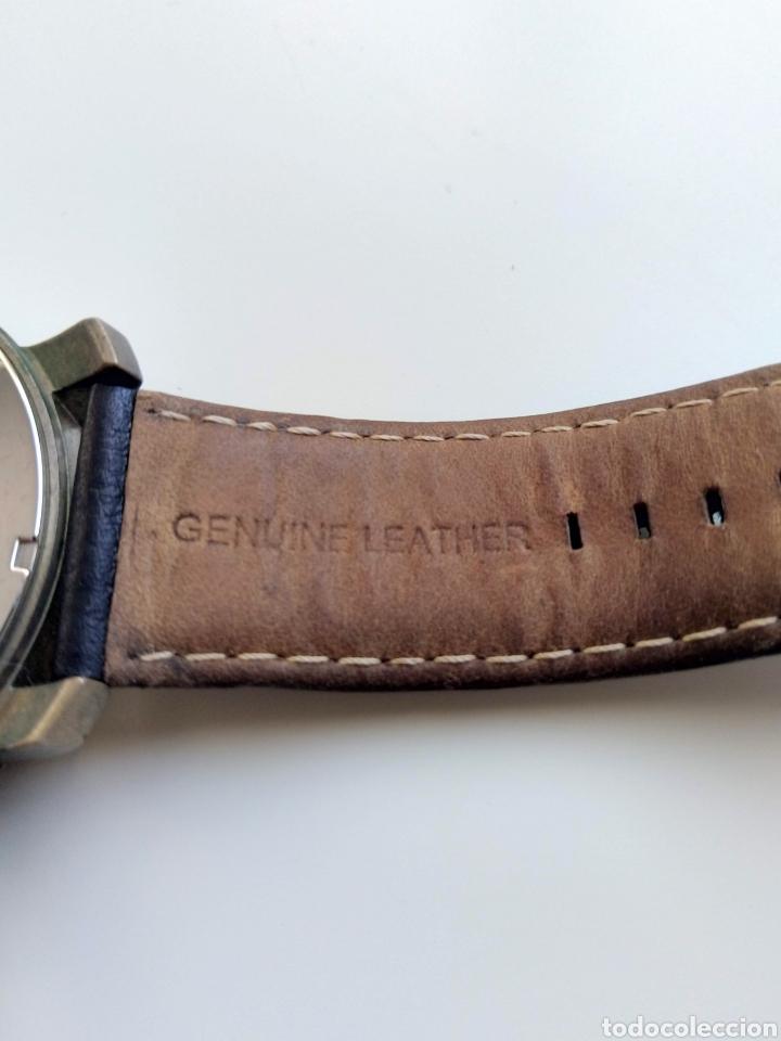 Relojes - Fossil: Fossil® XXL estilo vintage - Foto 4 - 255508330