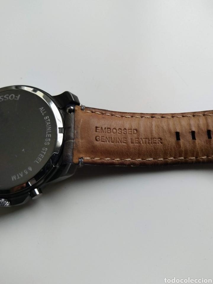 Relojes - Fossil: Fossil® FS-4766 - Foto 7 - 255514510