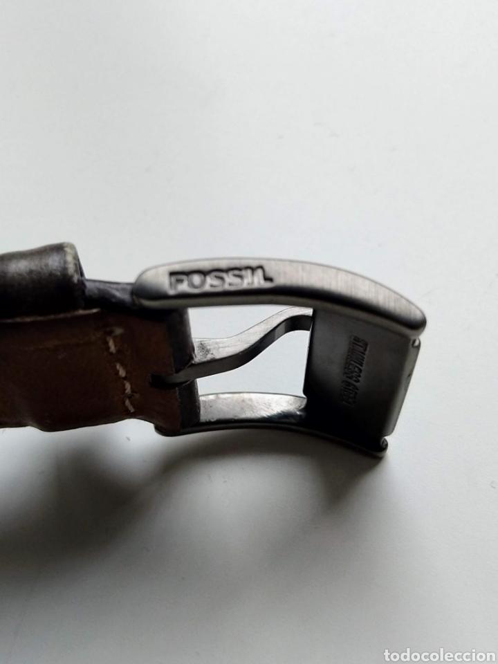 Relojes - Fossil: Fossil® FS-4766 - Foto 8 - 255514510