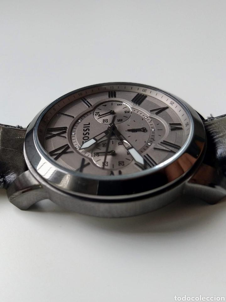 Relojes - Fossil: Fossil® FS-4766 - Foto 6 - 255514510