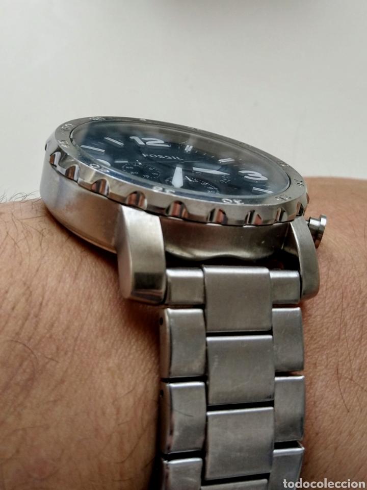 Relojes - Fossil: Fossil® JR-1353 - Foto 3 - 256032185