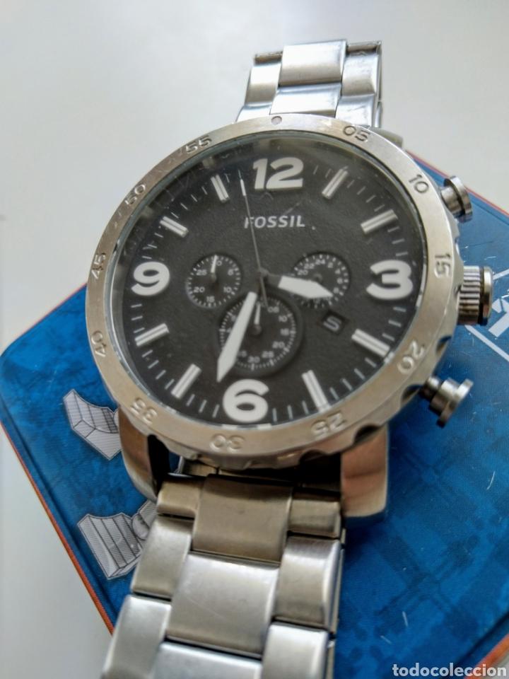Relojes - Fossil: Fossil® JR-1353 - Foto 6 - 256032185