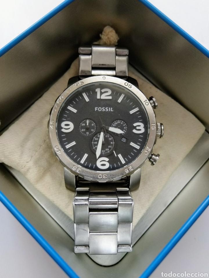 Relojes - Fossil: Fossil® JR-1353 - Foto 9 - 256032185
