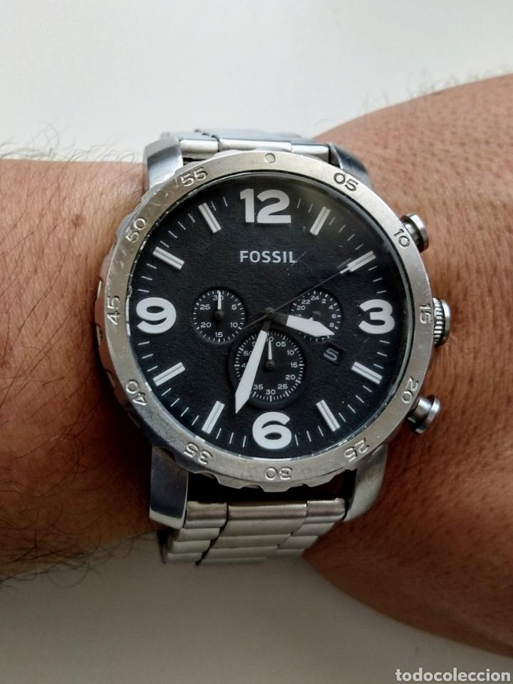 Relojes - Fossil: Fossil® JR-1353 - Foto 2 - 256032185