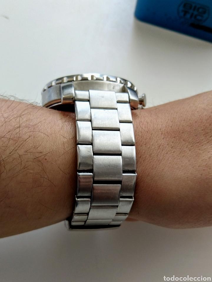 Relojes - Fossil: Fossil® JR-1353 - Foto 4 - 256032185