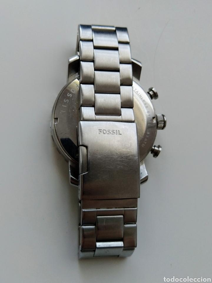 Relojes - Fossil: Fossil® JR-1353 - Foto 8 - 256032185