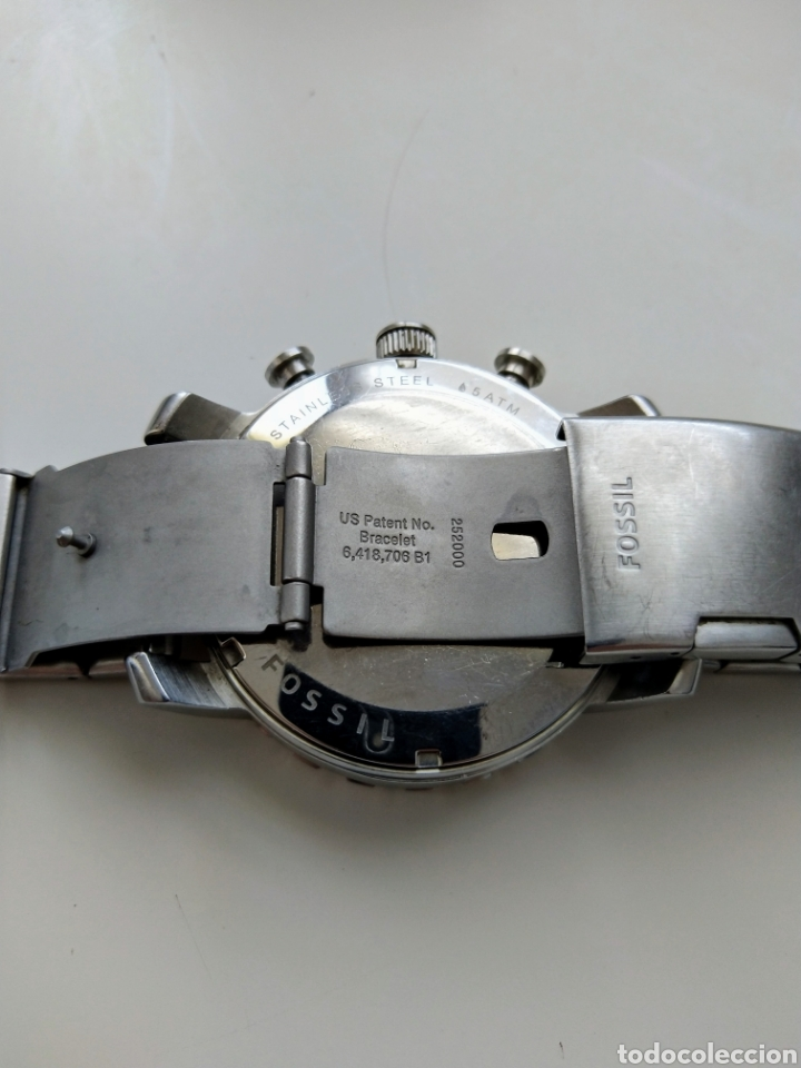 Relojes - Fossil: Fossil® JR-1353 - Foto 7 - 256032185