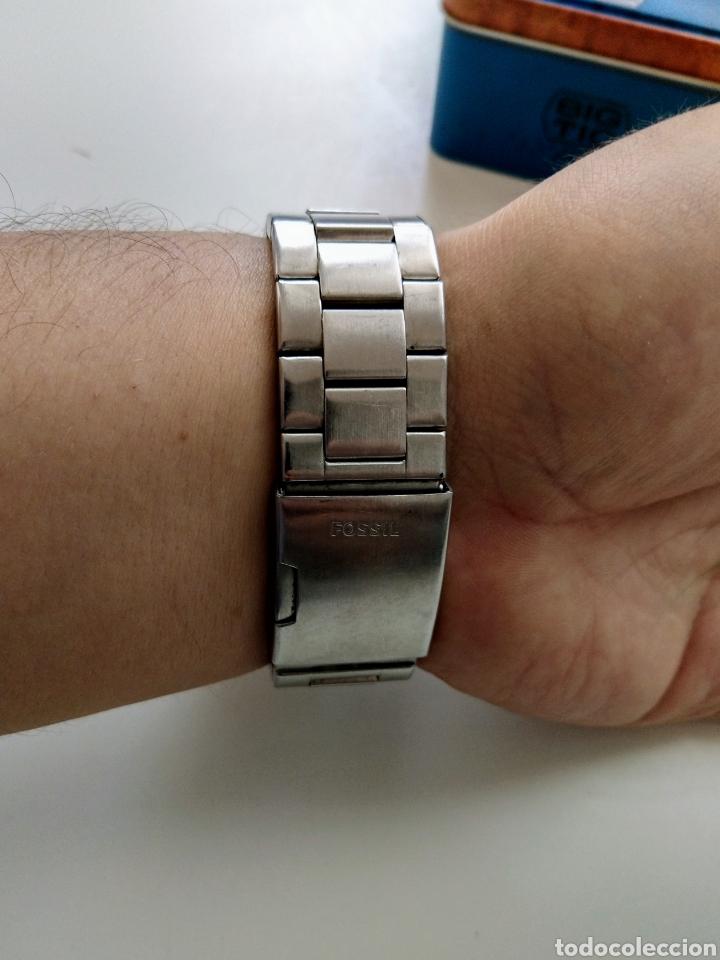 Relojes - Fossil: Fossil® JR-1353 - Foto 5 - 256032185